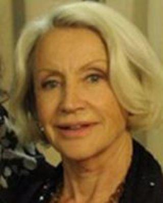 Marie-France Mignal