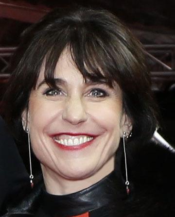 Joyce Pierpoline