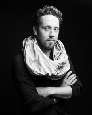 Jérémy Forni