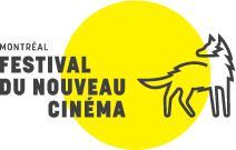Festival du nouveau cinéma Montréal - 2018