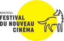 Montreal Festival of New Cinema - 2018