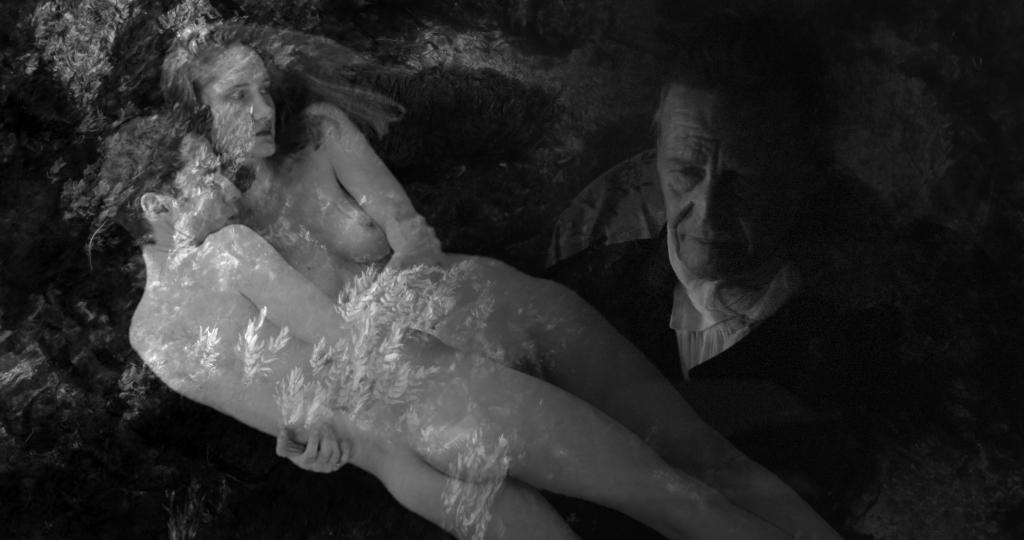 Brigitte Barbier