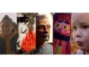 Découvrez les 5 courts métrages français shortlistés aux Oscars 2020
