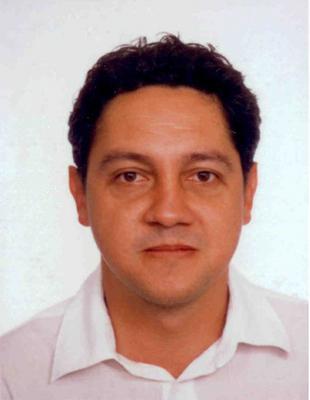 Marco Villamizar