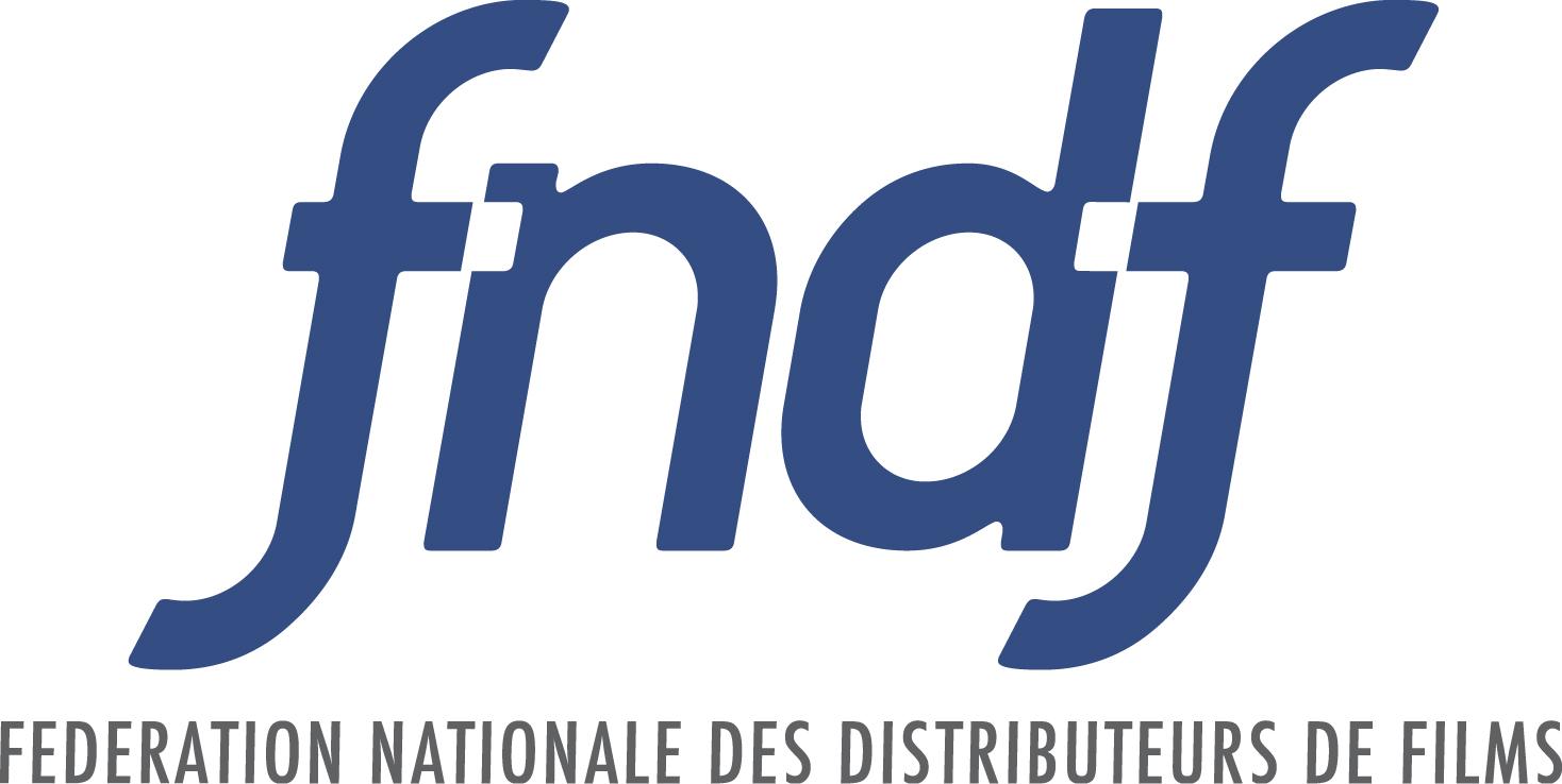 Fndf f d ration nationale des distributeurs de films - Federation nationale des offices de tourisme ...