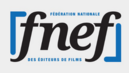 Fédération Nationale des Editeurs de Films (FNEF)