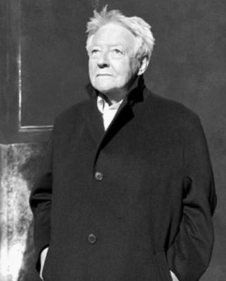 Roger Dumas
