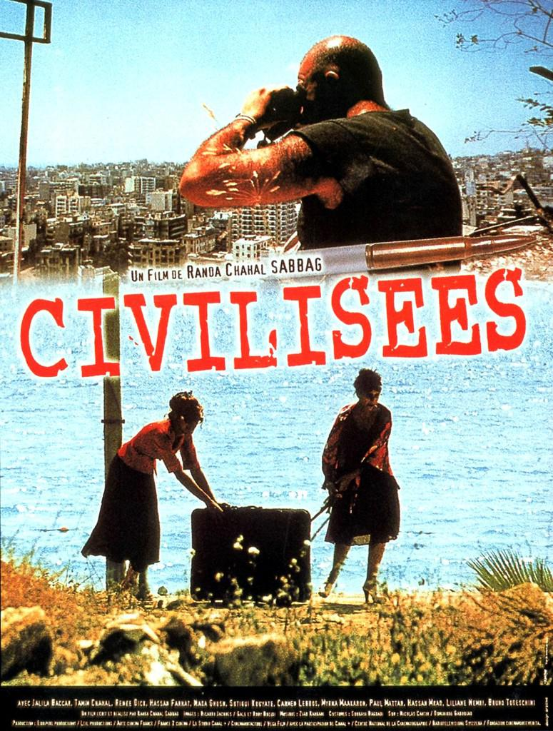 civilized people In every civilized nation the lawyers must be the law-givers that is the civilized fashion and is superfluous among savages abandon her not until you leave her in the habitations of civilized men.