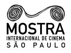 Mostra - Festival international du film de São Paulo  - 2021