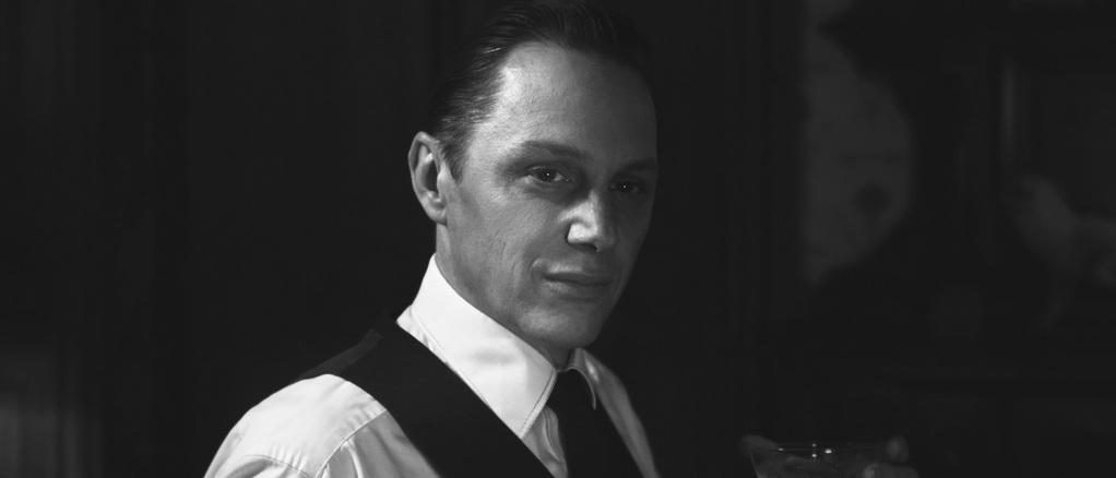 Anthony  Dugousset