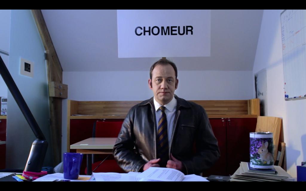 Christophe Arrachart