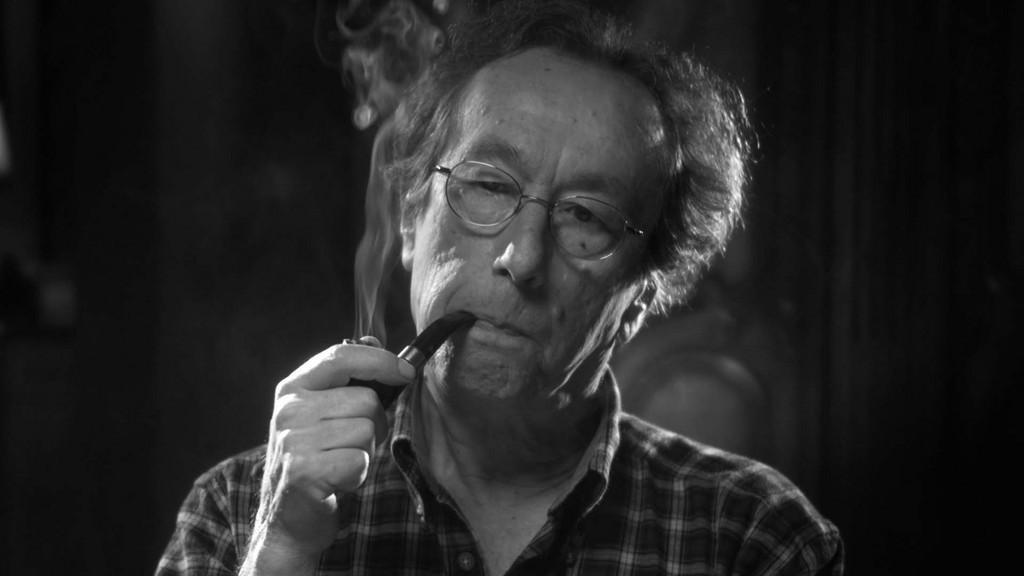 Charles Tesnière