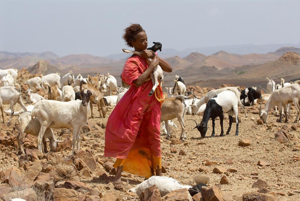 recherche fille seul Nouméa