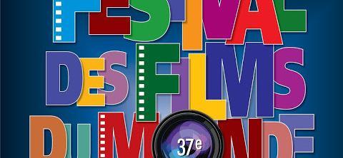 Le court métrage Help! de Jean Marboeuf récompensé à Montréal