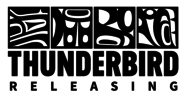 Thunderbird Releasing (ex Soda Pictures)