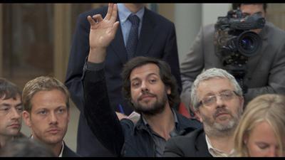 Moi Michel G. milliardaire maître du monde - © Delante Films