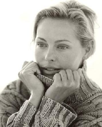Katherina Marx