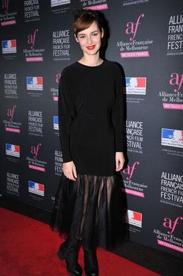 Le cinéma français aux Antipodes avec l'AFFFF
