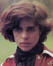 Hermine Karagheuz