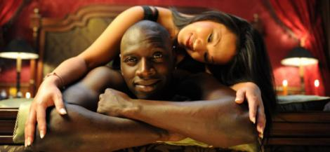 Untouchable to open the Rendez-vous with French Cinema in New York