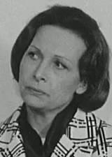 Arlette Poirier