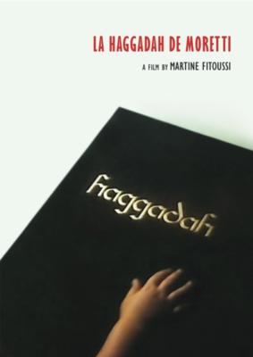 La Haggadah de Moretti