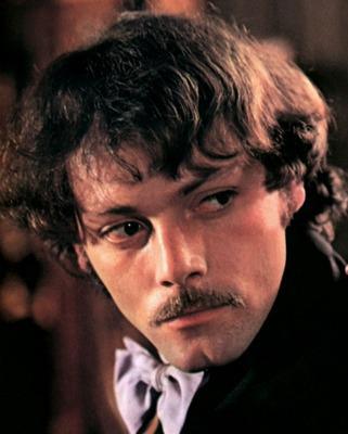 La maison de mauvais souvenirs 1974 english - 2 part 3