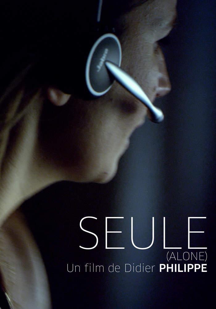 Cécile  Maille