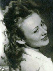 Arlette Accart