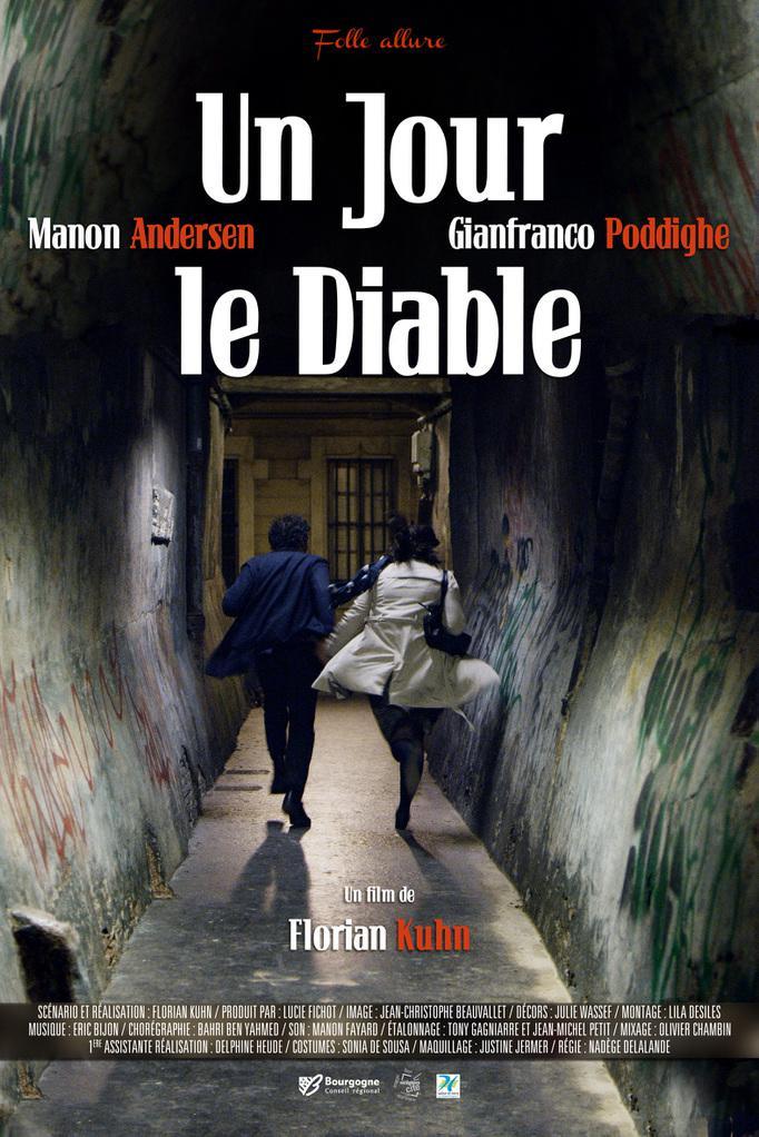 Delphine Heude