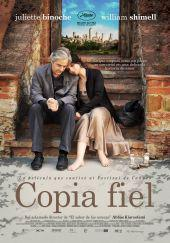 Certified Copy - Poster - Mexico