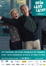 Oh Là Là ! - Festival de Films Français de Comédie - 2019