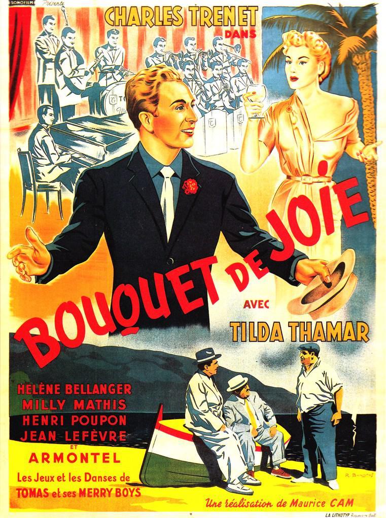 Société Marseillaise de Films