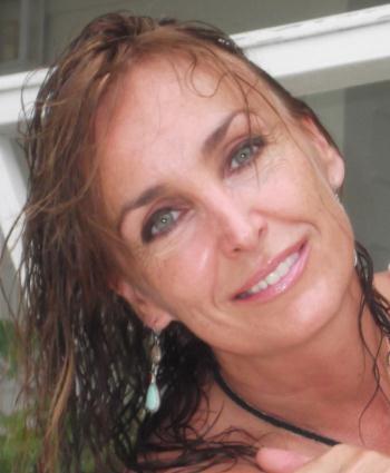 Brigitte Glastre