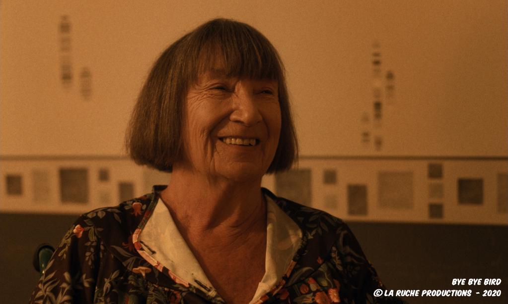 Amandine Malinski