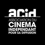 ACID - Association du Cinéma Indépendant pour sa Diffusion