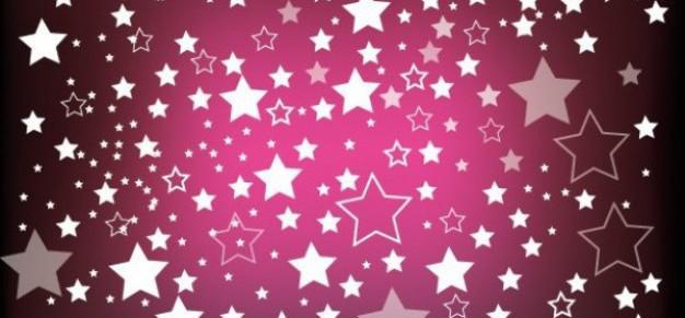 Vote and make stars rain down on French cinema!