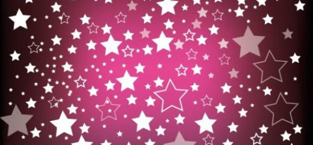 ¡ Vote y haga llover estrellas sobre el cine francés !