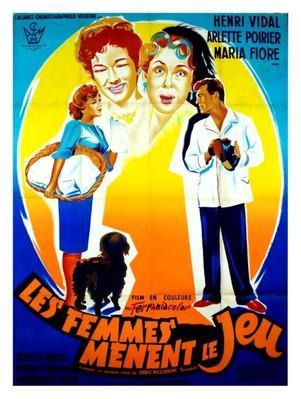 Scampolo 1953