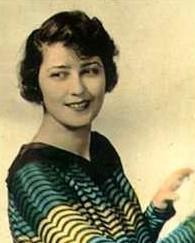 Tania Fedor