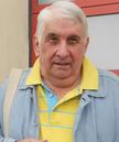 Hubert Watrinet