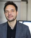 Filippo  Meneghetti - © Philippe Quaisse / UniFrance