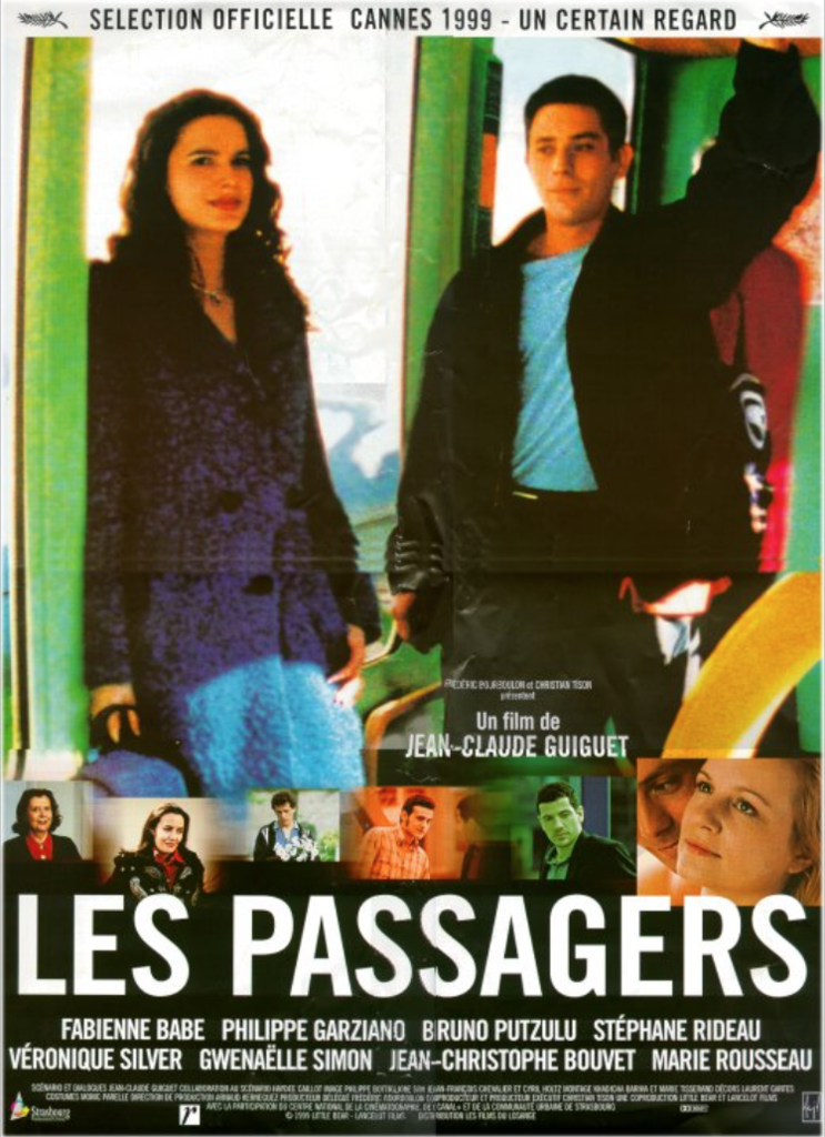 Festival International du Film de Mar Del Plata - 1999