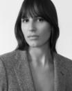 Chloé Bourgès