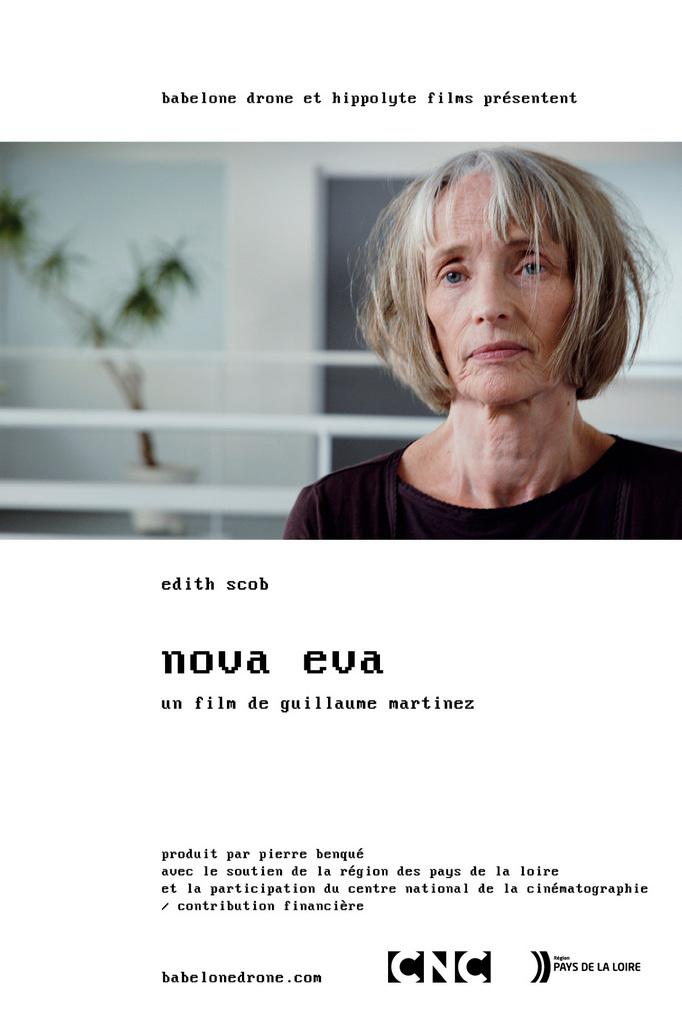 Aurelia Touati