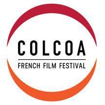 CoLCoA - 2003