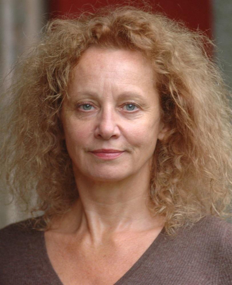 Anne de Broca