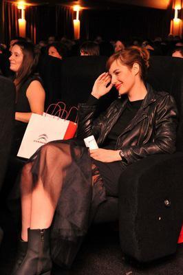 El cine francés en las Antípodas con AFFFF