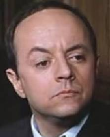 Pierre Lafont