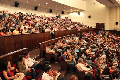 French cinema moves into high gear in Portugal!